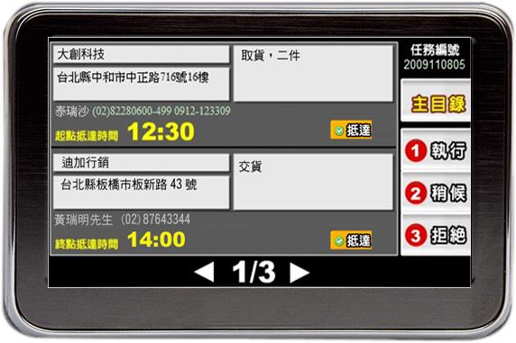 services-02-03